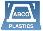 Abco Plastics Logo